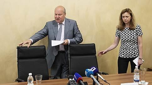 Кандидатов поддержат всем миром // ЦИК утвердил досрочное зарубежное голосование по довыборам в Госдуму от Нижегородской области