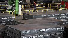 Объем производства стали на ЛПК вырастет вдвое до 3 млн тонн