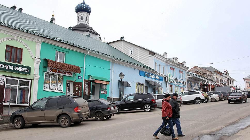 В Арзамасе за долги перед «Газпромом» могут ограничить теплоснабжение города