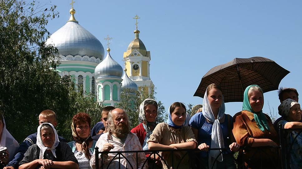 Нижегородской области подадутпо-божески