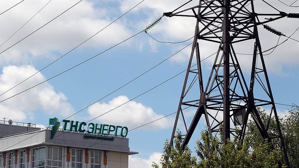 Сбыть или не быть / Минэнерго РФ подключили к проблеме долгов «ТНС энерго НН»