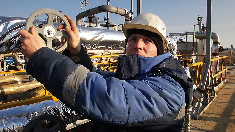 Газификация прирастает миллионами / В Кировской области актуализируют региональную и муниципальные схемы газоснабжения