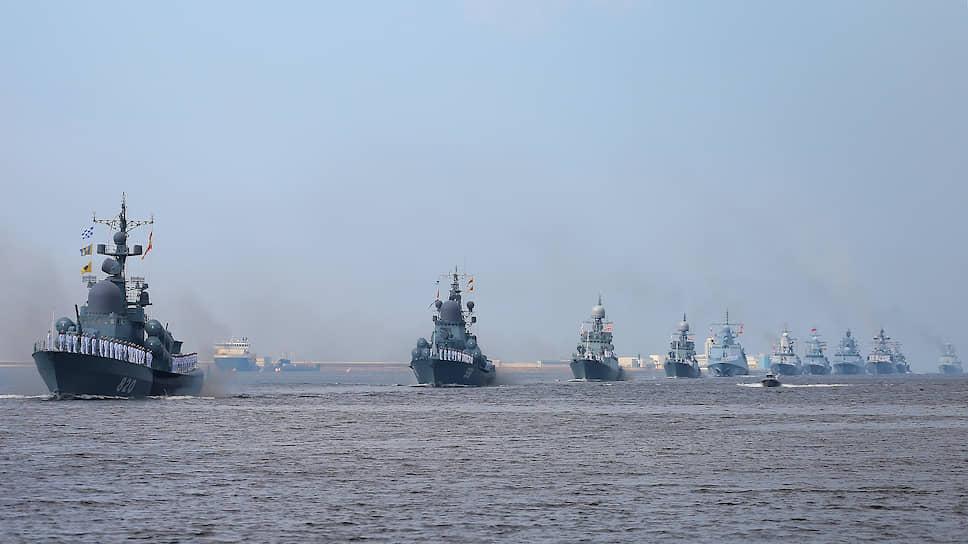 Брал отважный капитан / В Нижнем Новгороде попался на взятке приемщик ГОЗа министерства обороны