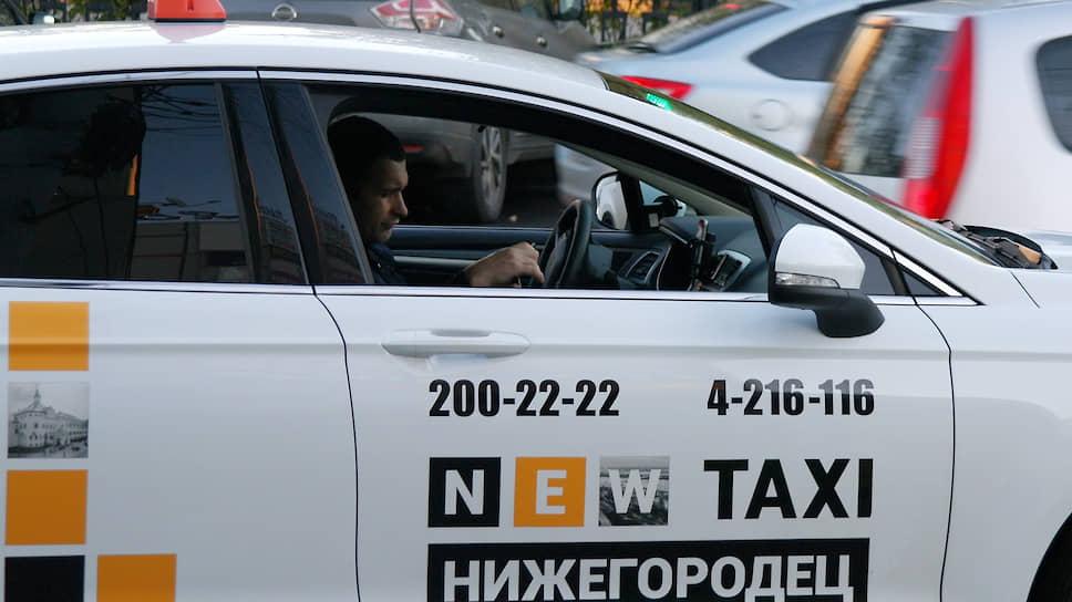 «Нижегородец» задолжал правильно / Налоговая инспекция не смогла обжаловать взыскание савтодилеракрупного долга
