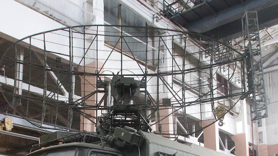 Взятки вписали в госзаказ / Дело о коррупции на оборонном предприятии в Мордовии ушло в суд
