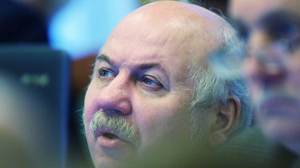 «Металлостройконструкцию» повело / Требования кредиторов к нижегородскому холдингу превысили 600 млн рублей