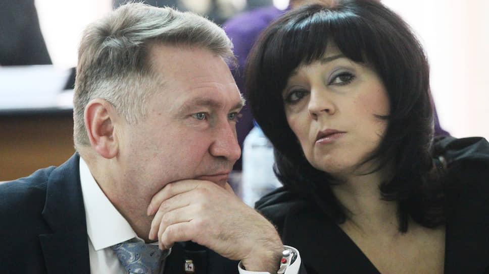 Гадания на бюджетной гуще / Убытки Нижнего Новгорода от карантина прогнозируются от 5% до 50%