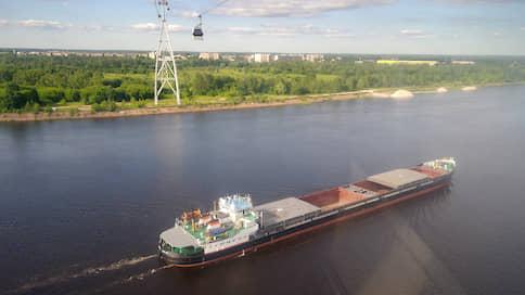 Гидроузел сомнений  / В проекте низконапорной плотины могут учесть требования Нижегородской области