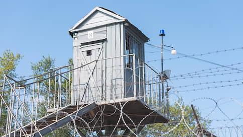 Истребительная колония  / Бывшие осужденные рассказали суду о пытках в нижегородской ИК-14