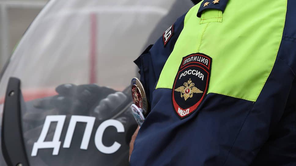 Статист погиб по просьбе следствия / Сотрудницу полиции судят по обвинению в халатности