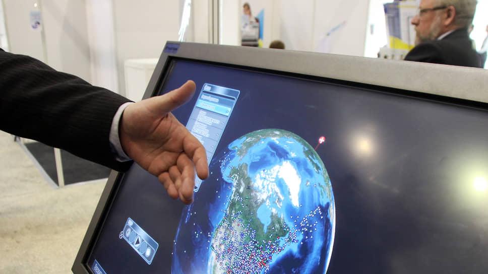 Высокие технологии просят остаться / Нижегородское правительство ищет способы удержать IT-компании