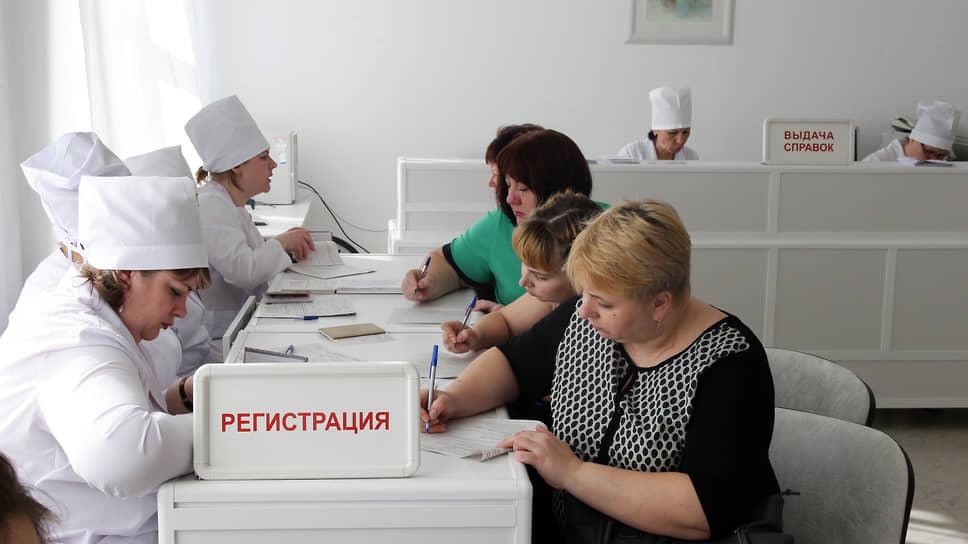 Если новые правила лицензирования будут приняты, то руководителям частных клиник придется получить медобразование или уволиться