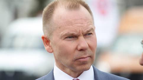 В суде послушали стук трамвайных колес // Представитель «Нижегородэлектротранса» дал показания против бывшего директора