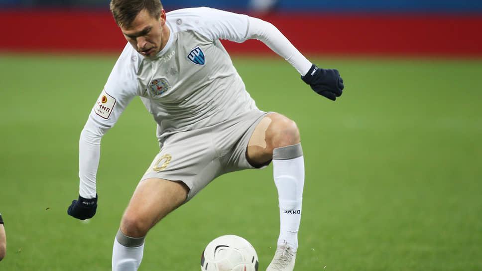 РПЛ стартует 23 июля, аФК«Нижний Новгород» все еще не привлекателен для спонсоров