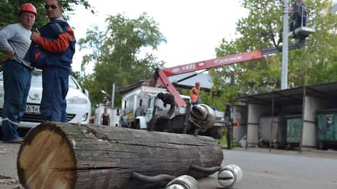 Дома напрягли по максимуму  / В Нижнем Новгороде жители лишились имущества из-за скачка электричества
