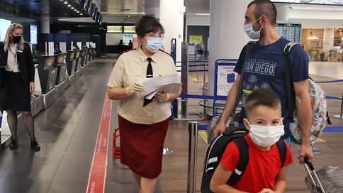 Аэропорт повышает ставки  / Стригино надеется на дополнительное субсидирование региональных перевозок