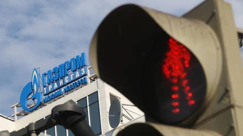 Газовика заводят на посадку // Суд пересмотрит дело бывшего снабженца нижегородской структуры «Газпрома»