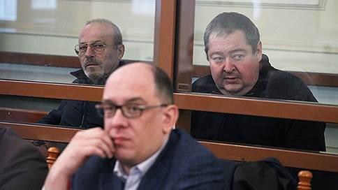 Суд над Олегом Сорокиным отложен на 19 декабря