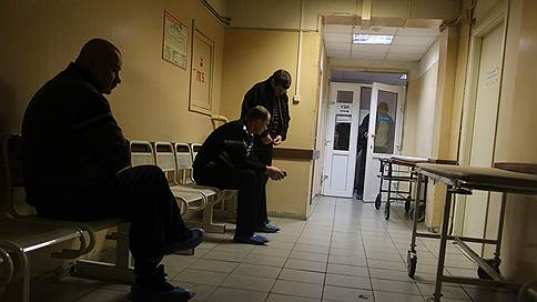 На оборудование для девяти нижегородских больниц потратят 3 млрд рублей до 2021 года