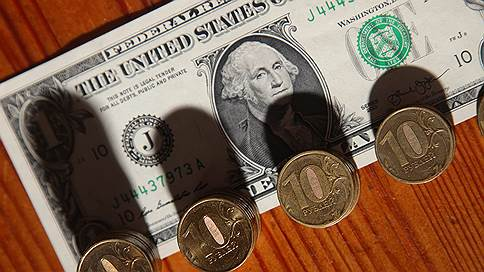 В Нижегородской области изъяли около 600 тыс. фальшивых рублей за первый квартал года