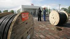 Новые станции метро в Нижнем Новгороде не появятся в ближайшие пять лет