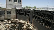 Отменен аукцион на разработку документации по строительству Нижегородского гидроузла