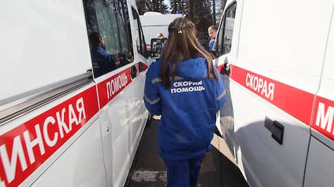 Еще 13 случаев заражения коронавирусом подтвердили в Нижегородской области  / Число зараженных выросло до 25 человек