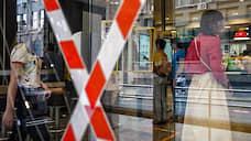 Спрос на готовый бизнес в Нижнем Новгороде снизился на 35%