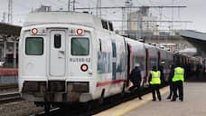 Все поезда «Стриж» из Нижнего Новгорода вернули в расписание