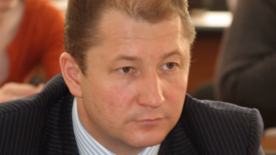Михаил Жижин