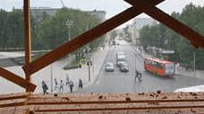 Реставрацию Дмитриевской башни кремля завершат к 30 июня