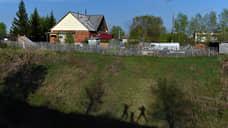 В Нижегородской области 6 тысяч многодетных семей ожидают бесплатных земельных участков