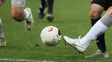 Букмекерская компания стала титульным спонсором ФК «Нижний Новгород»