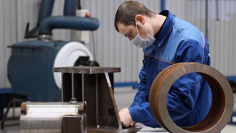 Нижегородский оборонный машзавод планирует войти в рынок тракторной техники
