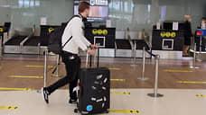 Aviasales: нижегородцы чаще ищут авиабилеты в Сочи, Симферополь и Санкт-Петербург