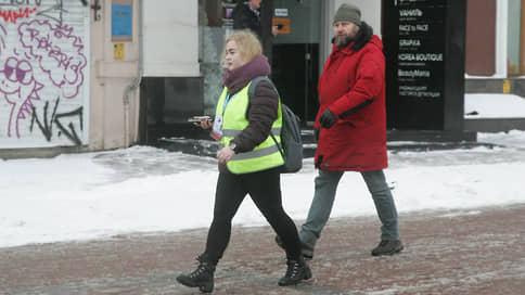 Прокуратура не нашла оснований расследовать причины суицида Ирины Славиной  / Жалобу семьи журналистки отклонили