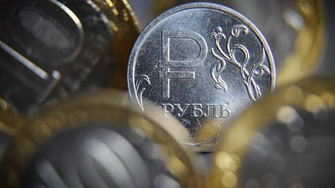 Годовая инфляция в Нижегородской области в августе составила 7,19%