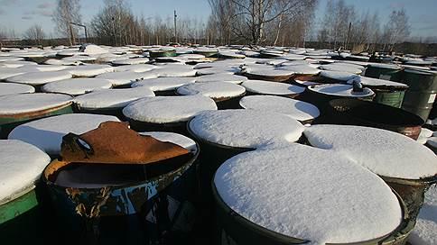 Пора сваливать // В Нижегородской области больше 30 свалок промотходов, которые некому ликвидировать