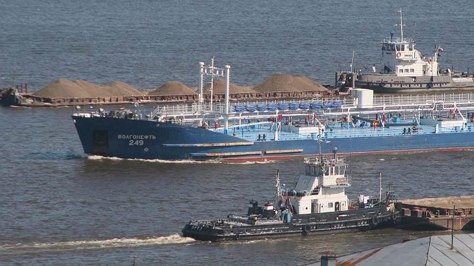 Строительство низконапорного гидроузла сейчас рассматривается региональными и федеральными властями как оптимальный вариант для решения проблем судоходства