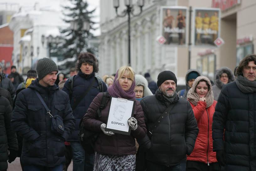 Нижегородское следственное управление СК РФ организовало доследственную проверку и назначило психолого-психиатрическую проверку. В ведомстве считают, что обыски никак не связаны с самоубийством Ирины Славиной.