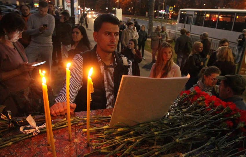 Комитет против пыток начал общественное расследование случившегося. Основатель Gulagu.net обратился в генпрокуратуру и следственный комитет, посчитав случившееся доведением до самоубийства