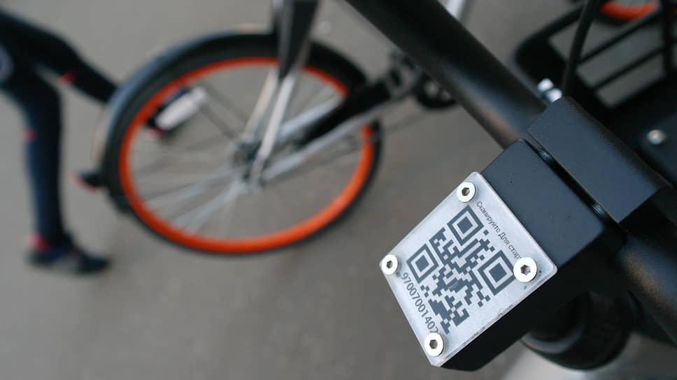 Популярность велосипеда так высока, что цифровой прокат этого вида транспорта появился в городах едва ли не раньше каршеринга