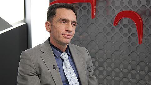 «Что будет дальше — никто не отдает отчёт»  / Гость студии Радио Новостей — политолог Александр Кынев