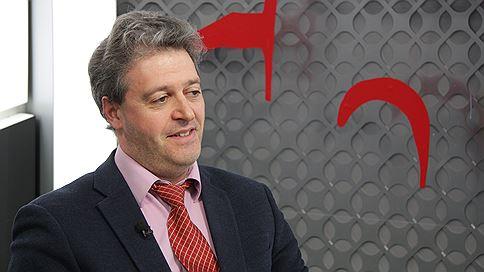 «Если компания дорожит репутацией, то сама будет беспокоиться о защите данных клиентов»  / Михаил Пекерский — о развитии сферы ИТ-коммуникаций