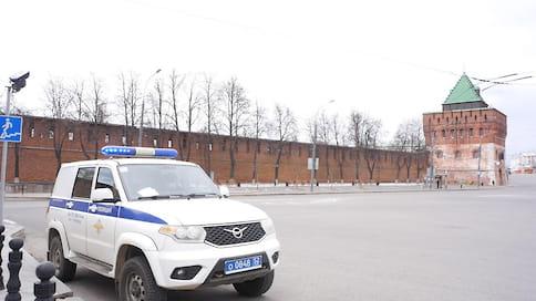 Бытовые преступления и суициды в режиме самоизоляции  / Не выдержали режима самоизоляции: в Нижнем Новгороде резко возросло количество самоубийств и случаев бытового насилия