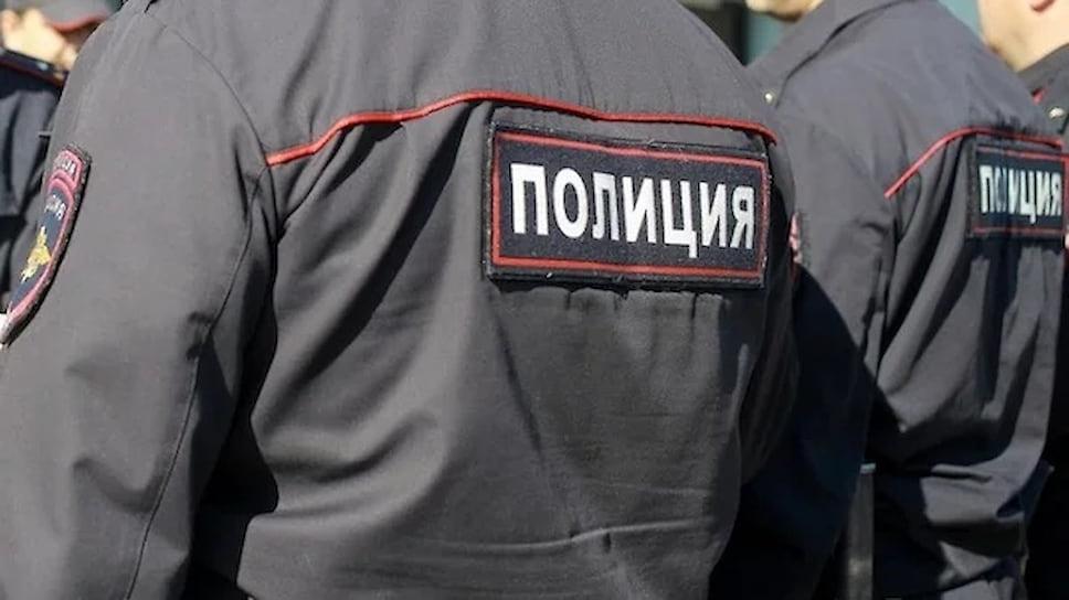 Тайное стало явным / Нижегородские полицейские задержали молодого человека за попытку сбыта наркотиков и нашли его «закладки»
