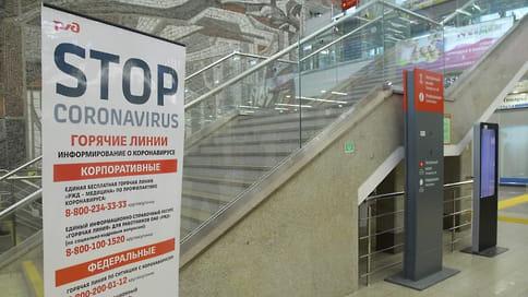 Багаж по штрихкоду  / Автоматические камеры хранения нового поколения появились в железнодорожном вокзале Нижнего Новгорода