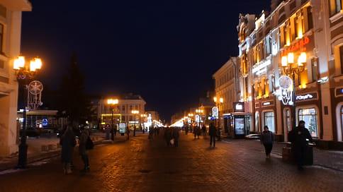 Личная ответственность  / Мэр Нижнего Новгорода назвал пять главных для него событий года