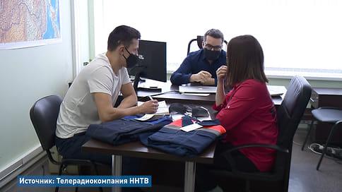 В Нижегородской области реализовано более 300 проектов благодаря инвестиционным уполномоченным  / Об этом сообщил заместитель губернатора Андрей Саносян