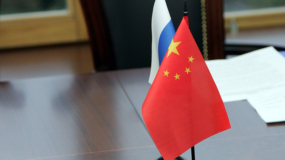 В ближайшее время в полпредстве ожидают подписания двусторонних соглашений между субъектами ПФО икитайскимипартнерами